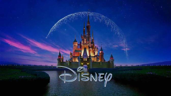 Exclusive: Disney Release Schedule Through 2023