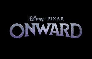 Image via Disney/Pixar