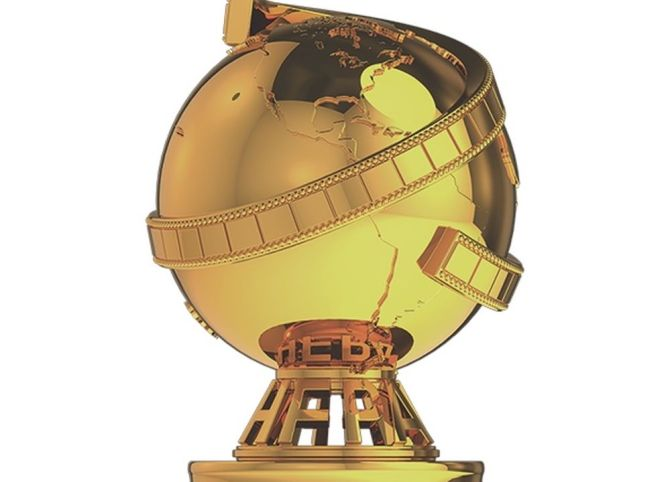 76th Annual Golden Globe Nominees
