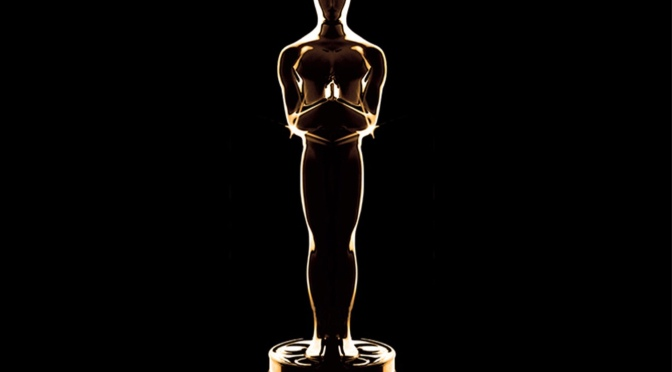 91st Oscars: Who Should Host?