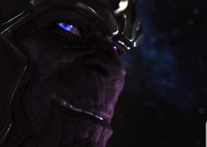 Thanos - V1