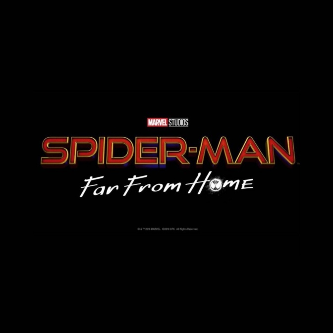 Spider-Man Far From Home Trailer – Spidey Travels the Globe