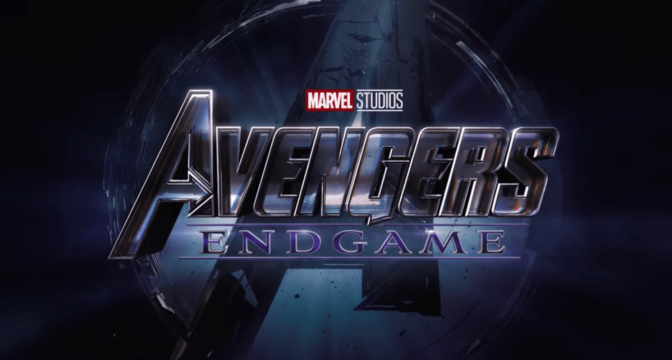 Most Anticipated Movies of 2019: Avengers to Zombieland