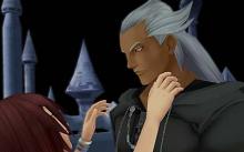 Image via Square Enix