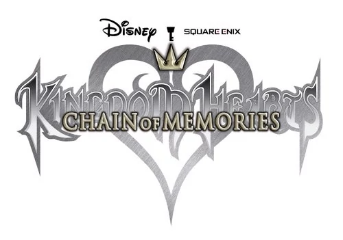 """Don't Fret With Frido: """"Kingdom Hearts: Chain of Memories"""" – A Major Disappointment"""