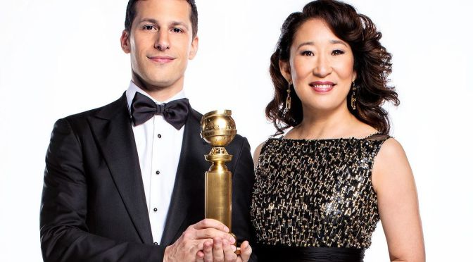 Golden Globes 101: Who Chooses the Winners and What It Means For The Oscars