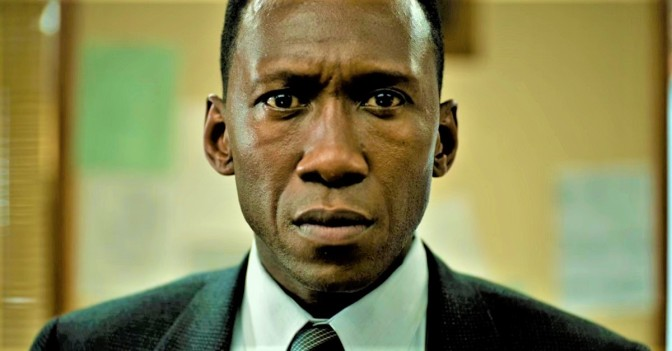 True Detective S3E1 Review: Thank God for Mahershala Ali