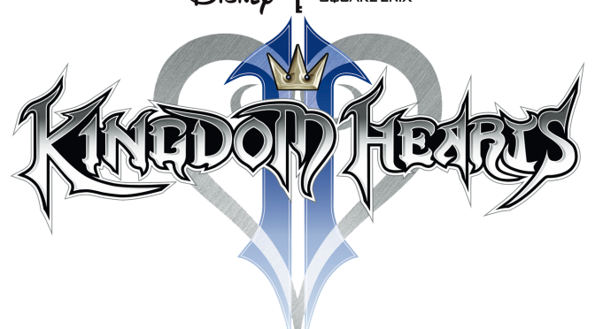 Don't Fret With Frido: Kingdom Hearts 2 – The True Sequel