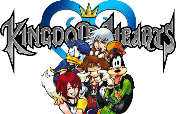 Don't Fret with Frido: Kingdom Hearts Review – A Start to A Beloved Series