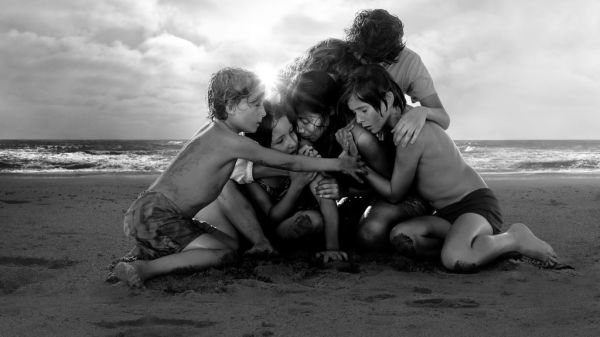 Oscars 2019 – Roma Review: Cuarón Delivers His Most Heart-wrenching Film Yet