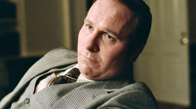 91st Oscar Blast: Best Actor – Which Biopic Wins?