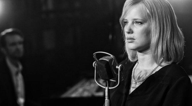 91st Oscar Blast: Best Director