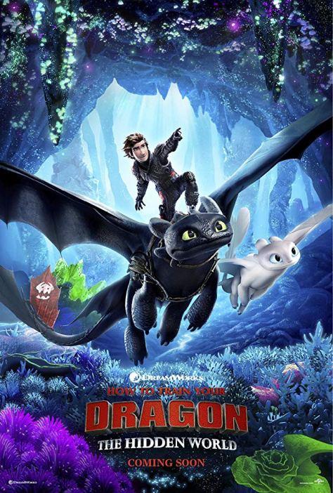 Image via DreamWorks