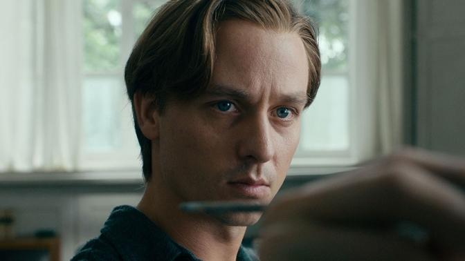 91st Oscar Blast: Foreign Language Film