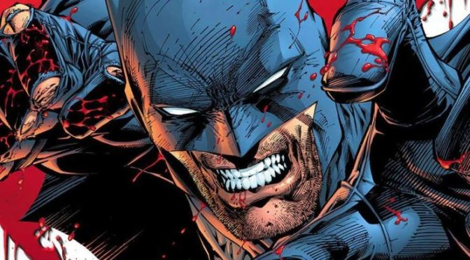 Batman's 80th Anniversary: The 5 Best Batman Comic Storylines