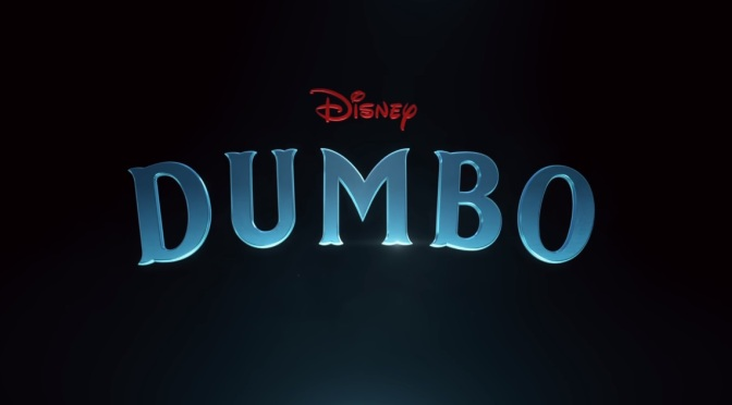 Dumbo (2019) Review: A Heartwarming, Entertaining Film