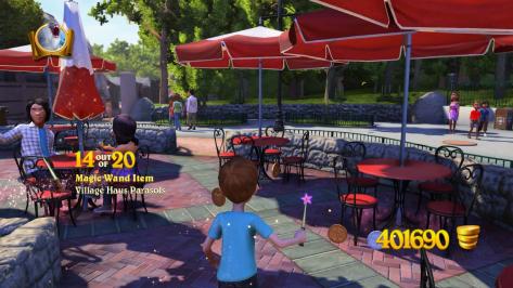 Image via Microsoft Studios