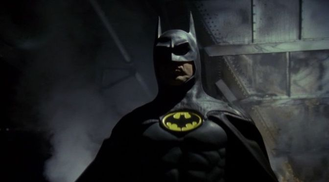 Batman 80th Anniversary: The 5 Best Batman Stories Not In Comics