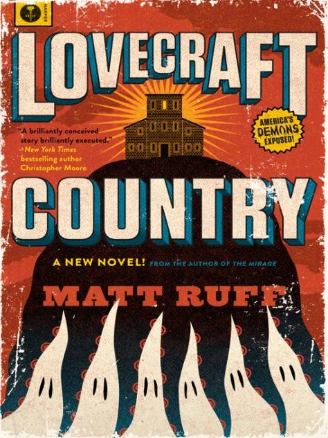 Image via HarperCollins