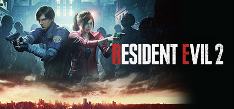Don't Fret With Frido: Resident Evil 2 Review