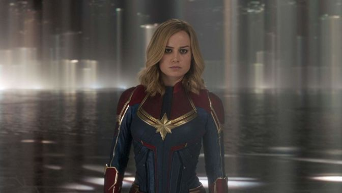 Image via Captain Marvel