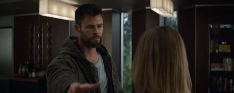 Thor - Carol