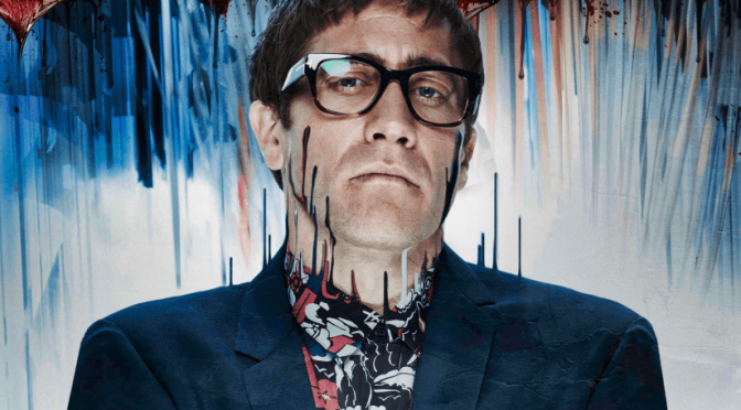 Velvet Buzzsaw is a Buzzkill (Review)