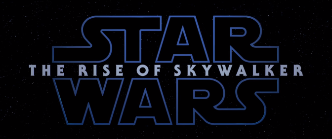 Star Wars: The Rise of Skywalker – Over 30 Photos from the Episode 9 Trailer