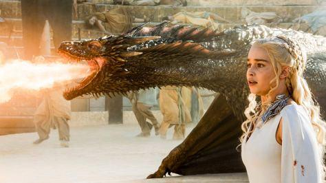 Image via HBO