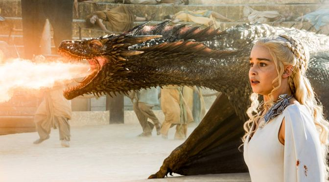 Game of Thrones Season 5 Review