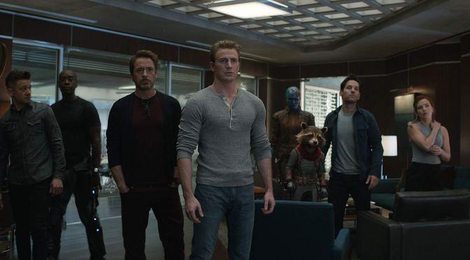 MCU Villains: Ranking the Major Marvel Foes