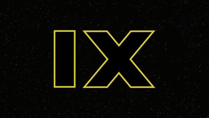 Star Wars: Episode 9: The Rise of Skywalker – Details from the Celebration Panel