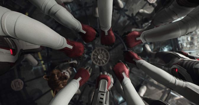 Avengers: Endgame – The Fate of the MCU Heroes and Villains (SPOILERS)