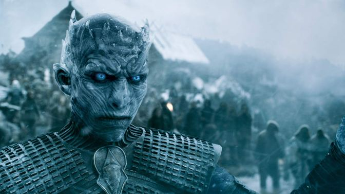 Game of Thrones – Season 5 Recap