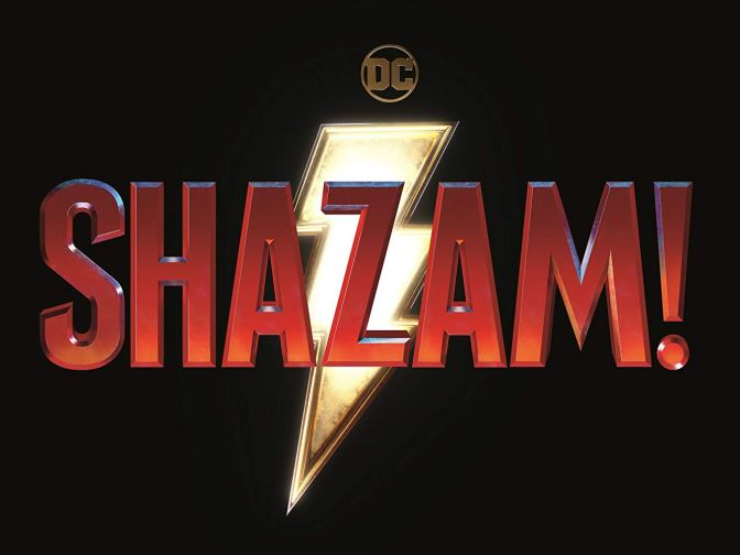 Shazam! – 10 Reasons Why We Love This Film
