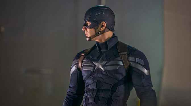 Captain America: The Winter Soldier Review – The Film That Changed The MCU Forever