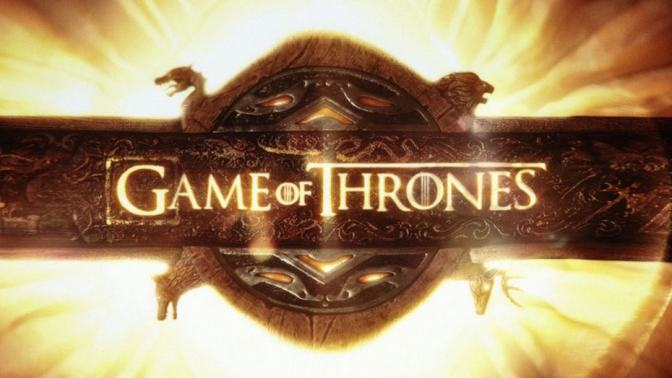 Game of Thrones: Season 1 Review