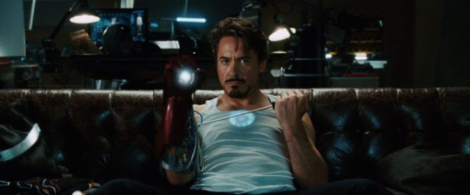 Iron Man Review: The MCU Begins By Subverting the Superhero Film