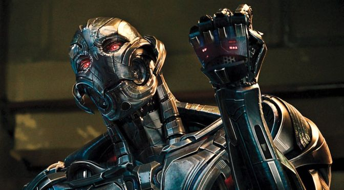 Avengers: Age of Ultron Review – A Better Film in Hindsight
