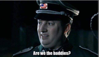 2019-05-01 20_56_44-america are we the baddies_ - Google Search