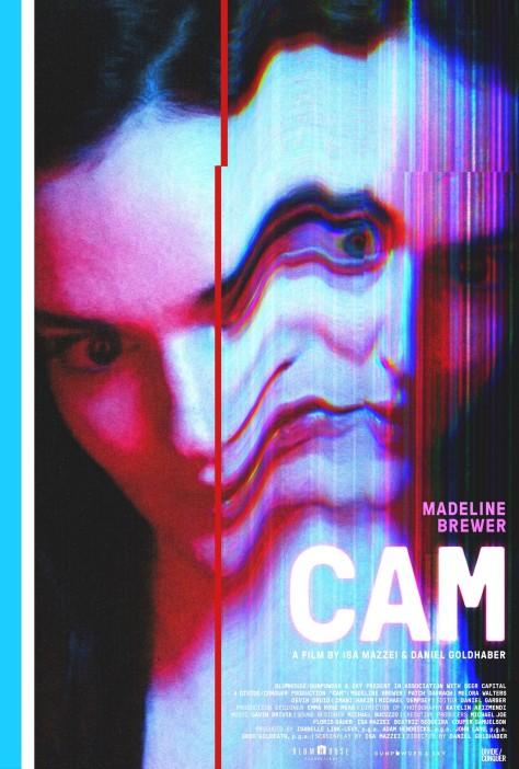 Image via Netflix/Blumhouse