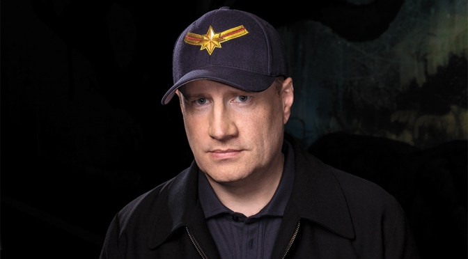 Kevin Feige's AMA Highlights: Stan Lee, Hulk, and News On A Returning Iron Man Villain