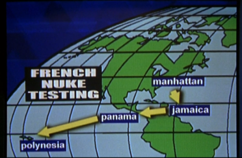 french nuke testing