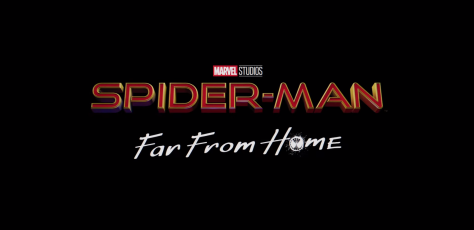 Image via Sony/Marvel