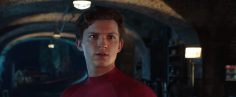 Peter - Multiverse