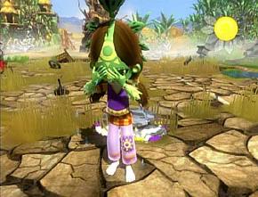 Viva Piñata - Image 3