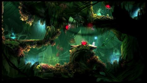 Image via Moon Studios