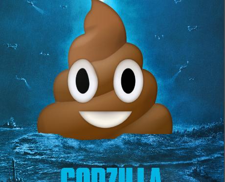 I wish Nietzsche said Godzilla was Dead Instead – Godzilla: King of the Monster Review
