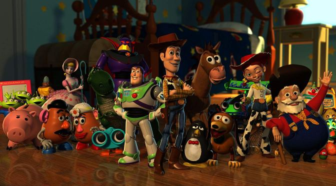 Toy Story 2 Review: A Solid Sequel That Added More Heart To The Franchise