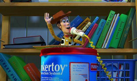 Image via Pixar